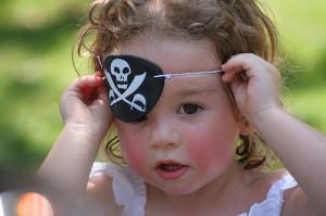 pirata11