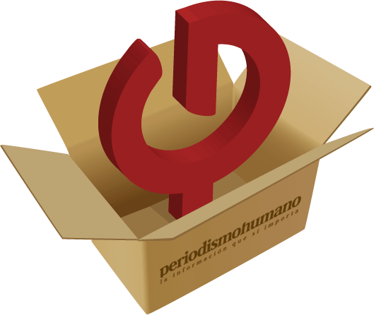 caja-periodismo-humano