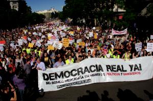Foto Juan Luis Sánchez - Periodismo Humano