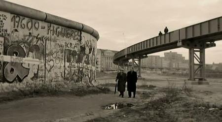 El_cielo_sobre_Berlin